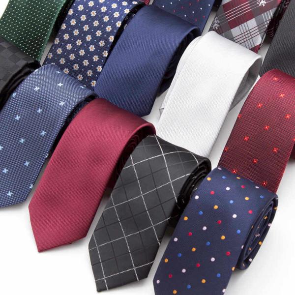 Аренда галстука